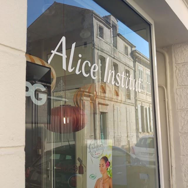 Alice Institut