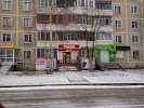 Torex, Мясницкая улица, дом 51 на фото Костромы