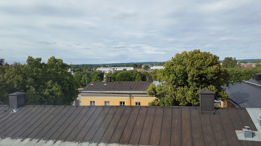 Scandic Norrköping City