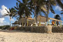 Anegada Island, Road Town, British Virgin Islands