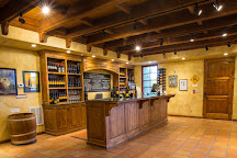 Va Piano Vineyards, Walla Walla, United States