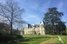 Les Vins Domaine du Closel, Savennieres, France
