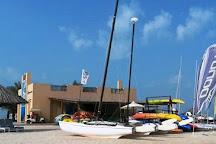 Adventure Sports, Fujairah, United Arab Emirates