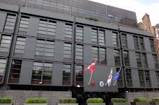 Embassy of Brazil