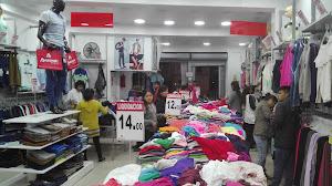 Tienda Avalach Abancay 1 3