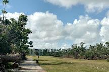 Ruby Golf Course, Freeport, Bahamas