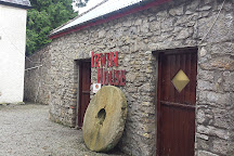 Sligo Folk Park, Riverstown, Ireland