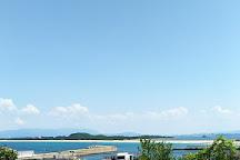 Shika Island, Fukuoka, Japan