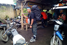 East Java Explorer, Banyuwangi, Indonesia