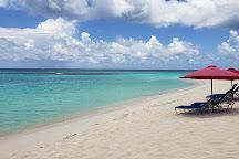 Shoal Bay, Shoal Bay Village, Anguilla