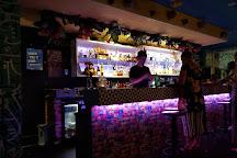 Chihuahua Bar, Adelaide, Australia