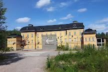 Nils Holgerssons Varld, Vimmerby, Sweden