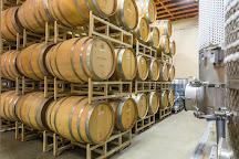 Hart Winery, Temecula, United States