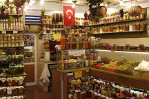 Eat Istanbul Food Tours, Istanbul, Turkey