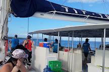 Aqua Adventures by Scuba Dive Sosua, Sosua, Dominican Republic