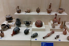 Eregli Museum