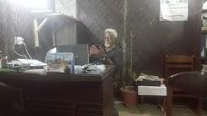MPA Hostel karachi