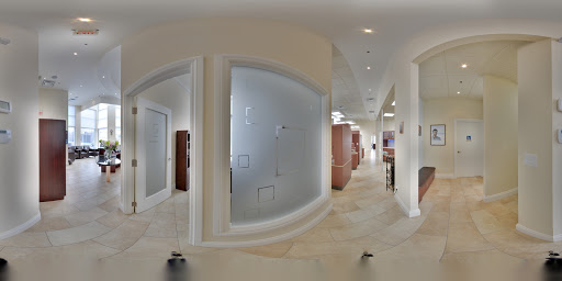 Laird Orthodontics | Toronto Google Business View