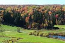 Hillsborough Golf Club, Hillsborough, Canada