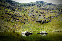 Old Man of Coniston, Coniston, United Kingdom
