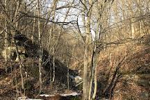 Seven Mile Creek Park, Mankato, United States