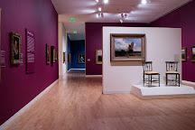 Georgia Museum of Art, Athens, United States