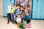 ВМЕСТЕ, Центр семейного досуга, улица Салтыкова-Щедрина на фото Ярославля