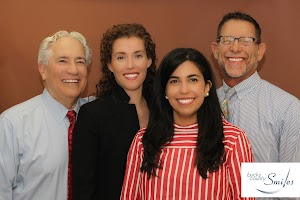 Bucks County Smiles - Family & Cosmetic Dentistry