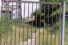 Fort Battice