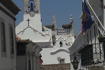 Faro Free Walking Tours, Faro, Portugal