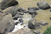 Dunhinda Falls, Badulla, Sri Lanka