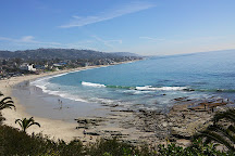 Main Beach, Laguna Beach, United States