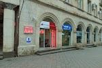 Smart Finance на фото Кутаиси