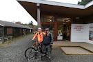The Bike Place in Kielder Ltd