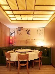 Restaurante Chino Simbo