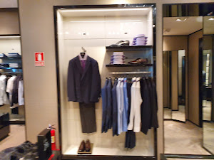 BOSS Store 8