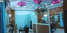 Mayfair Beauty Parlour thiruvananthapuram