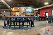 Bull City Ciderworks, Durham, United States