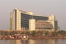 Mother's Wax Museum, Kolkata (Calcutta), India