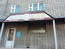 Часовой, улица Дзержинского на фото Рязани