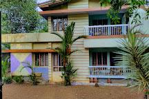 Kumaranalloor, Kottayam, India