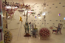 Magpie Gallery, Barrydale, South Africa