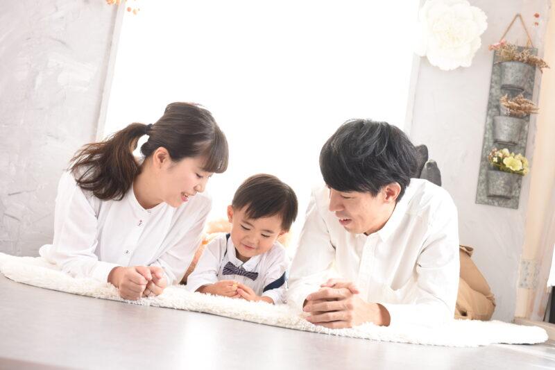 スタジオピック 宇都宮店 PIC photo studio