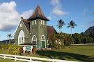 Wai`oli Hui`ia Church