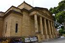 Art Gallery of South Australia