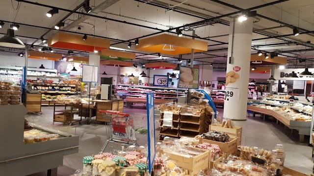 Boon's Markt Kerkdriel