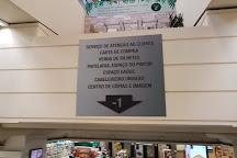 El Corte Ingles de Gaia, Vila Nova de Gaia, Portugal