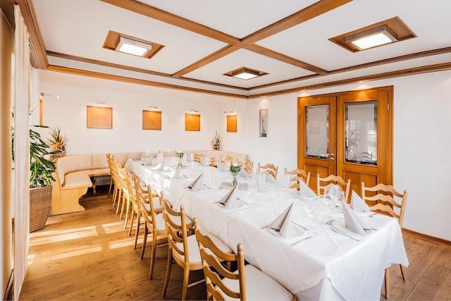 Gasthaus Lecon