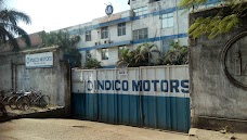 Indico Motors Pvt Ltd jamshedpur