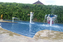 Citraland Waterpark, Denpasar, Indonesia